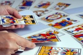 Tarot de Marseille gratuit et immédiat