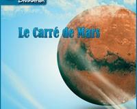 Le Carré de Mars
