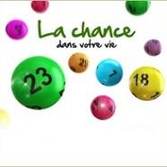 La Chance dans votre Vie