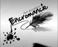 L'Encromancie