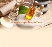 La numérologie des parfums