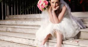 Rever de se marier