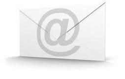 Médium gratuit par mail