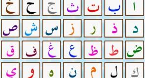 Voyance arabe