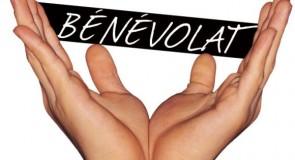 Voyance benevole