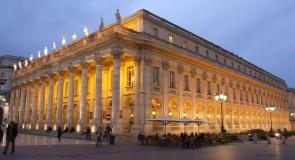 Voyance Bordeaux