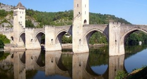 voyance cahors