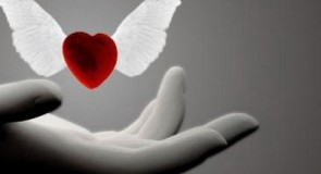 voyance gratuite amour perdu