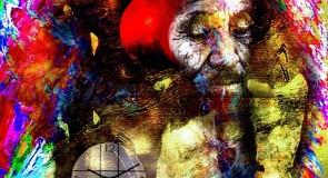 Voyance temporel