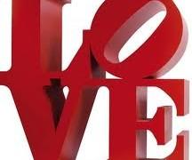 Le tarot de l'amour