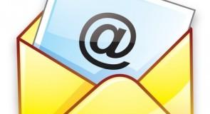 Consultation de voyance gratuite par email