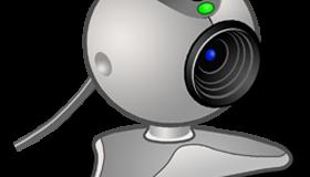 voyance gratuite immediate par webcam