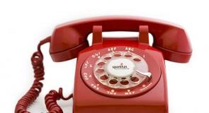 Consultation de voyance par telephone
