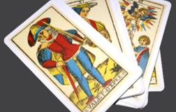 tarot divinatoire gratuit