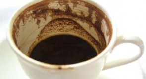 Comprendre la Cafédomancie