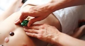 Tout savoir sur la divination par la lithothérapie
