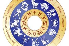 Mieux comprendre l'Astrologie